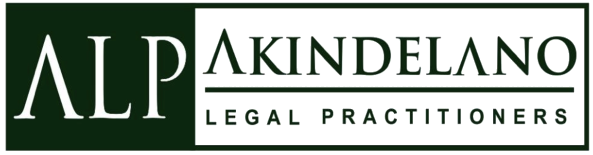 Akindelano Legal Practitioners